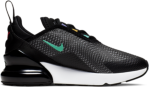 Nike Air Max 270 (Barn)