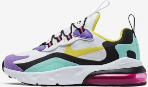 Nike Air Max 270 RT (Barn)