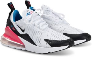 Nike Air Max 270 (junior)