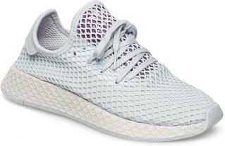 Adidas Originals Deerupt Runner (Dame)