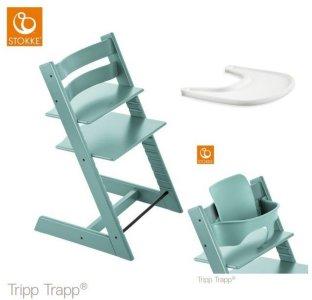 Tripp Trapp Babypakke
