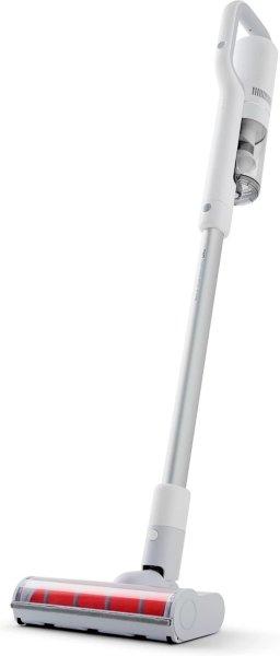 Xiaomi Roidmi F8E