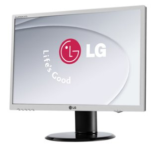 LG FLATRON L206WTQ-SF DRIVERS FOR WINDOWS DOWNLOAD