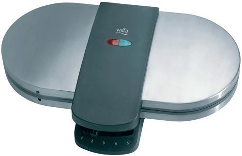 Wilfa WAD-518MW