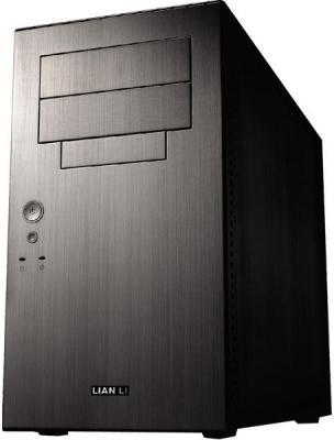 Lian Li PC-A05
