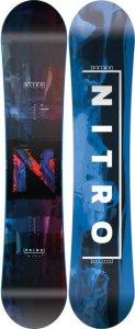 Nitro Prime Overlay