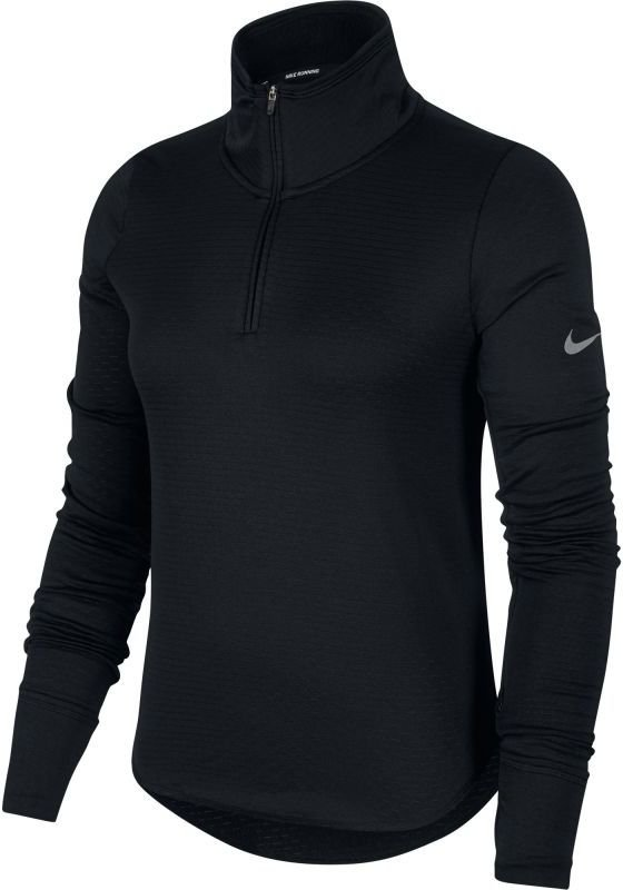 Nike Sphere Element 3.0 (Dame)