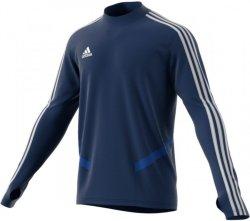 Best pris på Adidas treningstopp Se priser før kjøp i