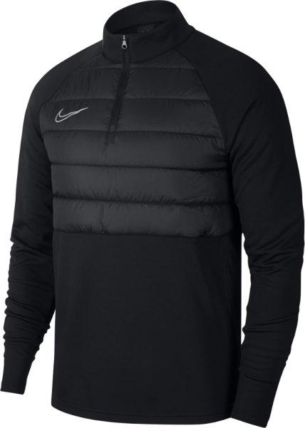 Nike Dry Academy Padded (Herre)