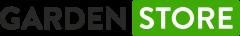 GardenStore logo