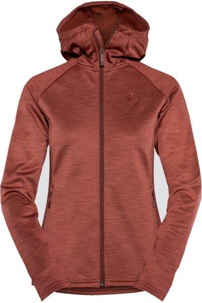 Sweet Protection Crusader Fleece Jacket (Dame)