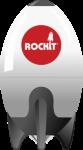 Rockit Vognvugger