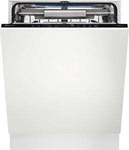 Electrolux EEC87305L