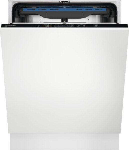 Electrolux EEM48330L