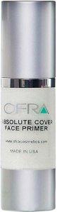 OFRA Absolute Cover Face Primer