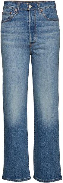 Best pris på jeans, olabukse, dongeribukse Se priser før kjøp