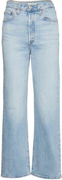 Levi's Ribcage Jeans (Dame)