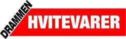 Drammen Hvitevarer logo