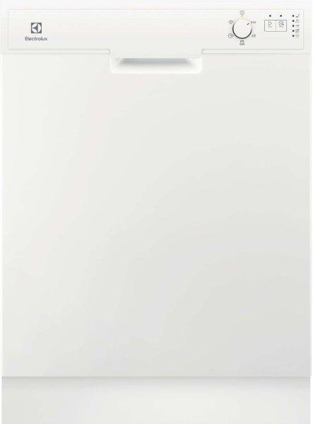 Electrolux CSF5200LOW
