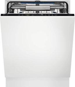 Electrolux EEC67305L
