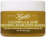 Kiehl's Since 1851 Calendula & Aloe Soothing Hydration Masque 28ml