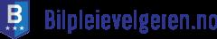 Bilpleievelgeren logo