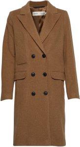 InWear Zelie Classic Coat