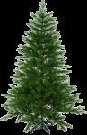 Star Trading Wasa juletre 180cm grønn