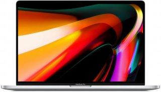 Apple MacBook Pro 16 i9 2.3GHz 16GB 1TB (Late 2019)