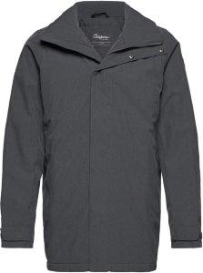 Best pris på Bergans Oslo 2L Insulated Jacket (Herre) Jakker