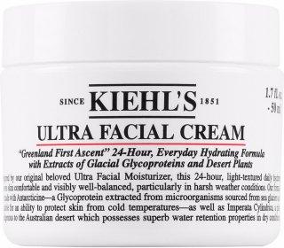 Ultra Facial Cream 50ml