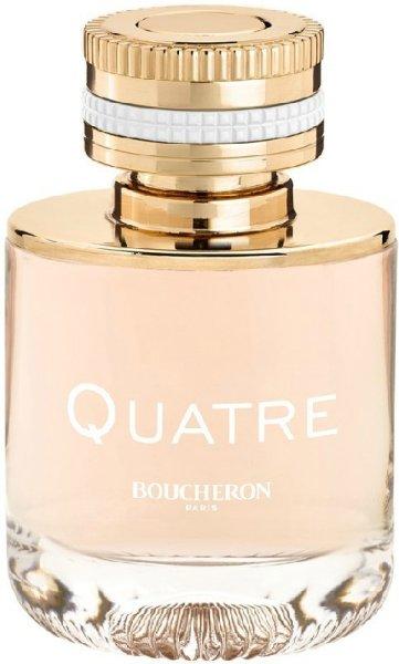Boucheron Quatre Femme EdP 50ml