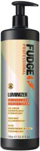 Fudge Luminizer Weightless Conditioner 1000ml
