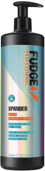 Fudge Xpander Whip Conditioner 1000ml