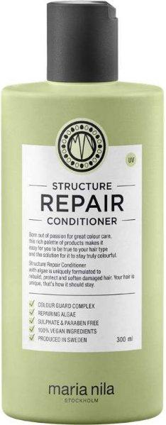 Maria Nila Structure Repair Conditioner 300ml