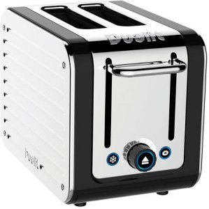 Dualit Domus Toaster 2