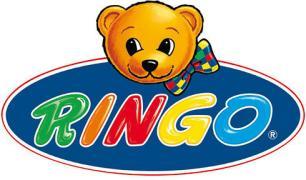 Ringo logo