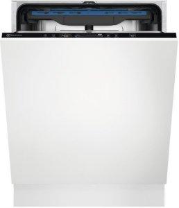 Electrolux EEM48331L