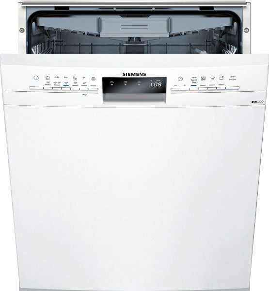 Siemens iQ300 SN436W00ES