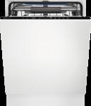 Electrolux EEZ69310L