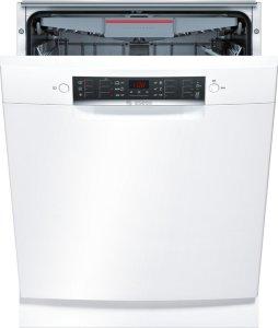 Bosch SMU46MW00S