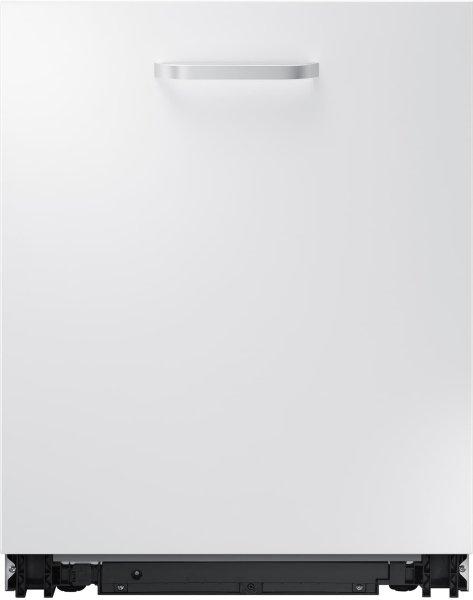 Samsung DW60M9550BB