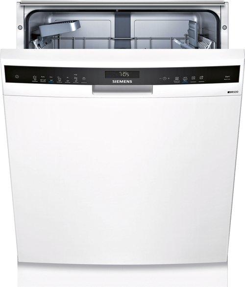 Siemens SN457W01JS