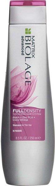 Matrix Biolage Fulldensity Shampoo 250ml