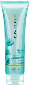 Biolage Volume Bloom Aqua-Gel Conditioner 250ml
