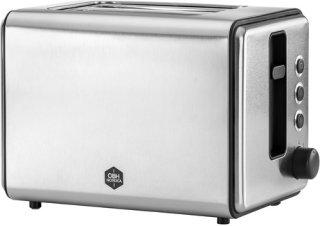 Toaster Bronx