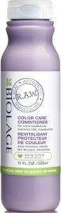 Biolage R.A.W Color Care Conditioner 325ml