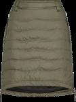 Skhoop Regular Down Skirt
