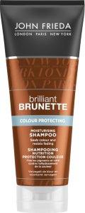 Brilliant Brunette Colour Protecting Shampoo 250ml
