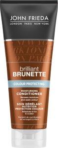 Brilliant Brunette Colour Protecting Conditioner 250ml